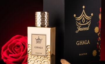 Ghala-1