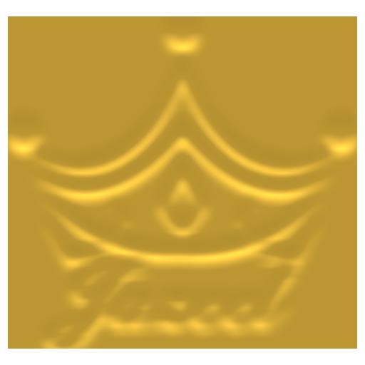 Jazeel Perfumes